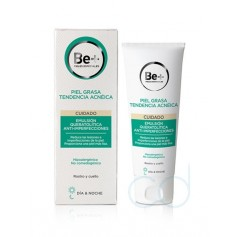 BE EMULSIÓN QUERATOLITICA ANTI-IMPERFECCIONES - (40ML)