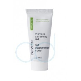 NEOSTRATA GEL DESPIGMENTANTE FORTE - (30 ML)