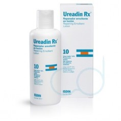 UREADIN 10 LOTION - (1 L)