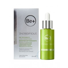 BE BOOSTER ANTIOXIDANTE 30ML