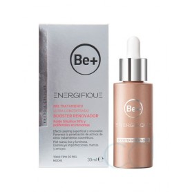 BE+ BOOSTER RENOVADOR 30ML