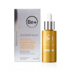 BE+ BOOSTER NUTRITIVO 30 ML