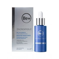 BE+ BOOSTER HIDRATANTE 30ML