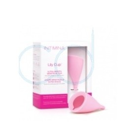 INTIMINA COPA MENSTRUAL LILYCUP (T- A)