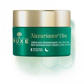 NUXE NUXURIANCE ULTRANOCHE