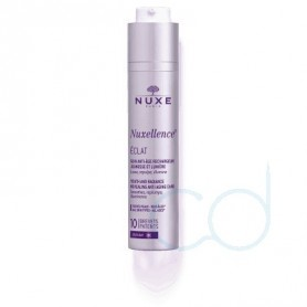 NUXE NUXELLENCE ECLAT DIA