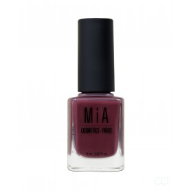 ESMALTE UÑAS 9-FREE CRIMSON CHERRY (3701) 11ML