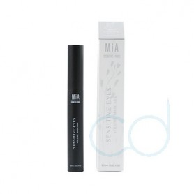 MIA MASCARA EYE VOLUME SENSITIVE