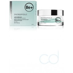 Be+Energifique Antiarrugas 50ml Piel Seca Dia