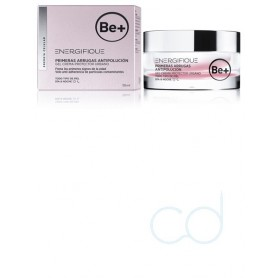 Be+Energifique Gel Crema Primeras Arrugas Antipoluccion 50ml