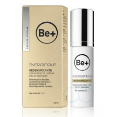 Be+Energifique Serum Lifting P.Maduras 30ml