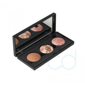 Mia Maquillaje Orions Light Palette