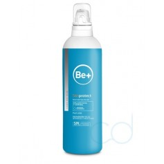 Be+ Skin Protect Emulsion Post Solar 200 ml